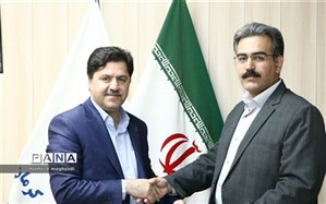 دبیر کمیته پدافند غیر عامل شهرداری کرمان معرفی شد