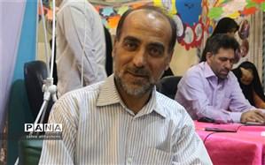 زنجان، میزبان سی و هفتمین دوره مسابقات قرآن، عترت و نماز دانش آموزان در بخش پژوهشی