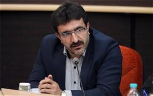 نظر مساعد دولت و وزیر آموزشوپرورش درباره رفع محدودیت اعمال مدرک تحصیلی فرهنگیان