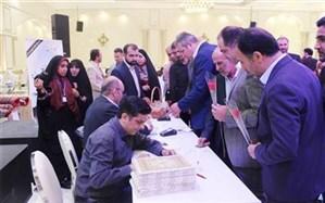 کمک سه میلیارد تومانی خیران البرزی در جشنهای گلریزان کمیته امداد