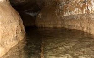 وضعیت نگرانکننده آبهای زیرزمینی کشور