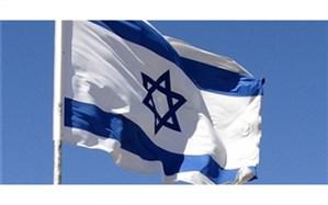 مقام اسرائیلی: اولویت تلاویو رابطه با کشورهای عربی است