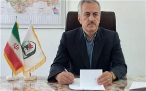 پیش ثبت نام پایه اول ابتدایی مدارس شاهد استان کردستان آغاز شد