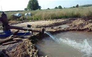 تشکیل گشتهای بازرسی  برای حفاظت از منابع آبی شهرستان ملارد