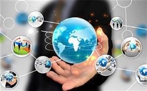 لایحه «مسئولیت ارائهدهندگان خدمات حوزه فناوری اطلاعات» در دولت بررسی می شود