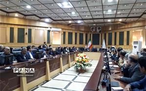 مدیران ناتوان برای تعیین تکلیف به وزارتخانهها معرفی میشوند