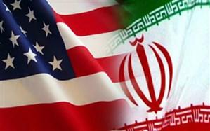 ادعای جدید پمپئو: یک سال است سیاست ما مذاکره بدون پیششرط با ایران است