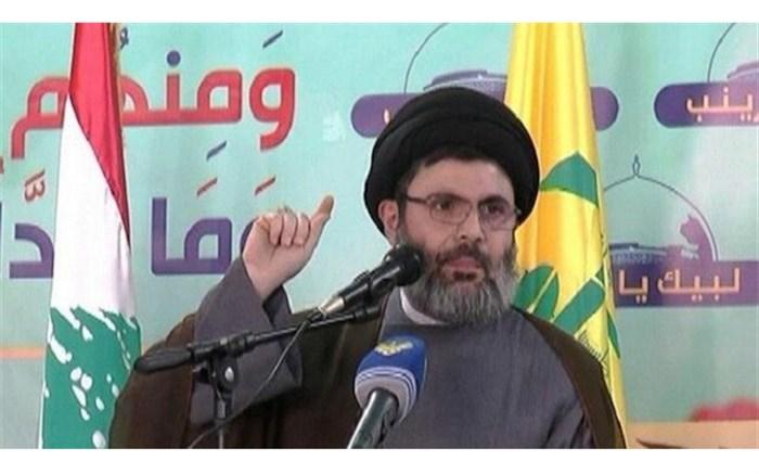 ایران تسلیم آمریکا نخواهد شد