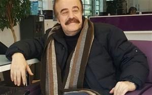 حذف موسیقی تیتراژ سریال امام علی (ع)