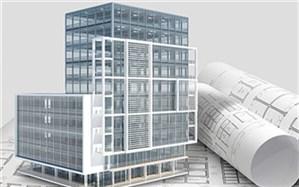 دستور توقف 375 پروژه ساختمانی از سوی شهرداری قزوین صادر شد