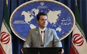 رایزنی طرفهای ایرانی و ژاپنی برای تعیین زمان سفر آبه به تهران