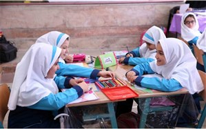 آذربایجان شرقی رتبه اول غنی سازی اوقات فراغت  را با ایجاد بیش از 2000 پایگاه و جذب 230 هزار دانش آموز کسب کرد
