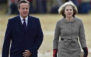 بررسی چرایی استعفای نخستوزیر بریتانیا