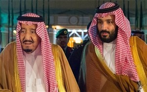 برگزاری دو نشست ضد ایرانی در مکه توسط عربستان