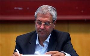 جزئیات استعفای وزیر آموزشوپرورش از زبان سخنگوی دولت