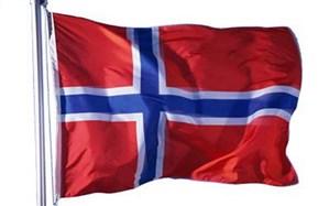 اظهار امیدواری نروژ به راهاندازی هر چه زودتر کانالهای مالی اروپا برای حفظ روابط تجاری با ایران