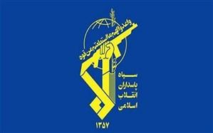 بیانیه سپاه به مناسبت سیامین سالگرد ارتحال امام خمینی (ره)