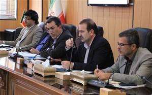 مدیر کل آموزش و پرورش فارس خواستار تعیین تکلیف مراکز پیش دبستانی زیر نظر بهزیستی شد