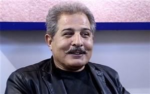 محمد پنجعلی: پرسپولیس و سپاهان محتاط باشند، نیمه نهایی جام حذفی جذاب نخواهد شد