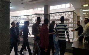 ضرورت رسیدگی سریع به پروندههای قدیمی و مسن در دادسرای تهران
