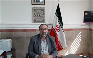 اعلام نتایج سی و هفتمین دوره مسابقات فرهنگی هنری  مرحله استانی منطقه چهاردانگه