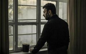 «تشریح» به جشنواره پالم اسپرینگز آمریکا راه یافت