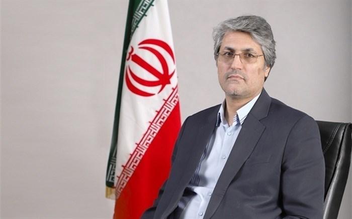 برگزاری دو رویداد بزرگ قرآنی فرهنگیان و دانش آموزان سراسر کشور به میزبانی مشهد مقدس