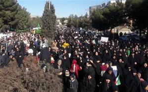رئیس شورای هماهنگی تبلیغات اسلامی خراسان جنوبی: اعلام مسیرهای راهپیمایی  روز قدس درخراسان جنوبی