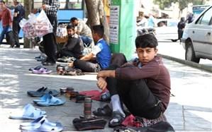 دلیل افزایش نیافتن مستمری مددجویان بهزیستی تهران اعلام شد