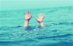 غرق شدن 3 دانش آموز در منطقه دشتیاری در محیط آموزشی نبوده است