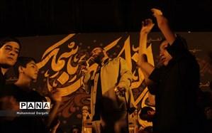 فرهنگیان اهل سنت میتوانند ۲۷ ماه رمضان ۲ ساعت دیرتر به محل کار بروند