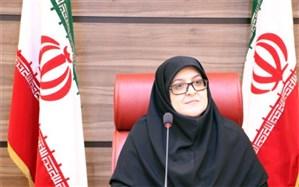 رئیس مرکز ملی پرورش استعدادهای درخشان: حرف اصلی سند تحول تربیت همهجانبه است