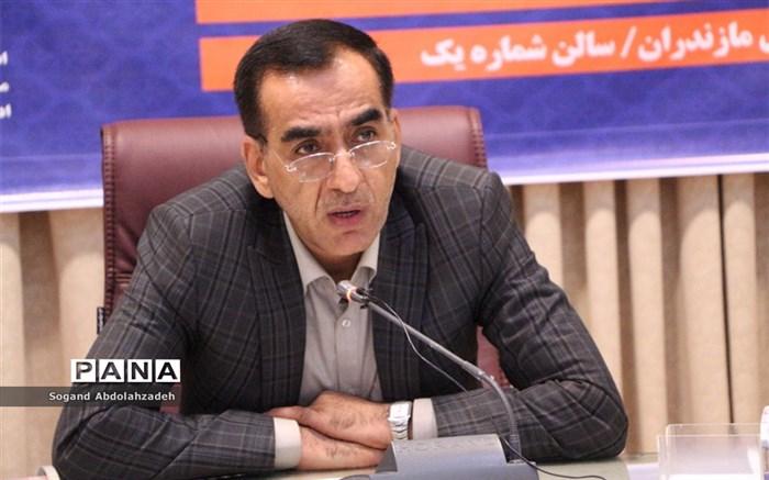 حسین حسننژاد