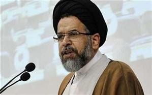 ایران چگونه حمله نظامی آمریکا را خنثی کرد؟