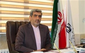 البرز در پرسش مهر ریاست جمهوری حائز پنج رتبه برتر کشوری شد