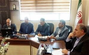 طرح سنجش سلامت نوآموزان قزوینی در 15 پایگاه تخصصی در سطح استان