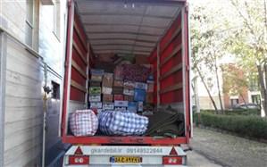تبعید گسترده مستاجران از تهران