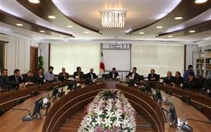 اتحادیه انجمن های اسلامی در آشنایی دانش آموزان با فرهنگ غنی اسلامی- ایرانی نقش مهمی دارد