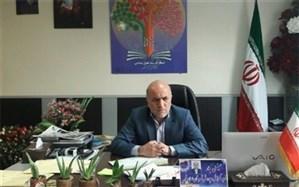 درخشش آموزش و پرورش اسلامشهردر مسابقات پرسش مهر نوزدهم  ریاست جمهور