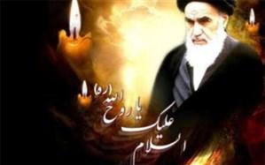 رئیس ستاد سالگردارتحال امام خمینی (ره) ناحیه مقاومت بسیج سید الشهدا(ع) اسلامشهر: اصلیترین دغدغه بنیانگذار جمهوری اسلامی ایران اسلام بود
