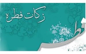 جمعآوری 161 میلیارد ریال زکات فطریه در فارس