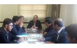 نتایج مرحله کشوری فراخوان ملی پرسش مهر 19 ریاست محترم جمهوری