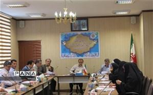 سید ولی حسینی:تمام کارکنان تا 27 خرداد ماه تعیین تکلیف می شوند