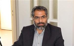 پرداخت ۶۰۳ میلیون تومان برای تهیه لوازم ضروری زندگی مددجویان زنجانی