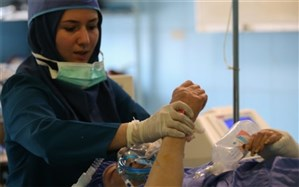 ۷۰ درصد مبتلایان به شانهخشک یا یخزده زنان هستند