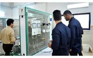 مدیر کل آموزش فنی و حرفه ای استان: 23 مرکز آموزش فنی و حرفه ای  و 503 آموزشگاه آزاد در آذربایجان شرقی فعالیت می کنند