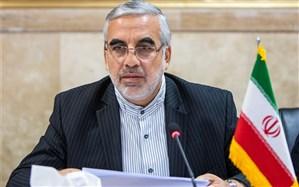 همکاری ایران و گرجستان در مبارزه با مواد مخدر
