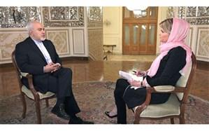 ظریف: فشار بر ایران چه در کوتاه مدت و چه در طولانی مدت جواب نمیدهد