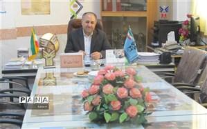 راهاندازی و توسعه مدارس تخصصی و آکادمیهای ورزشی در شیروان