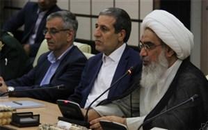 سند اجرایی شدن بیانیه گام دوم انقلاب در استان بوشهر تدوین میشود